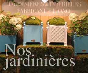 Produits jardini res for Jardin urbain definition
